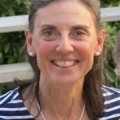 Linda Pratt, IDC Staff Instructor