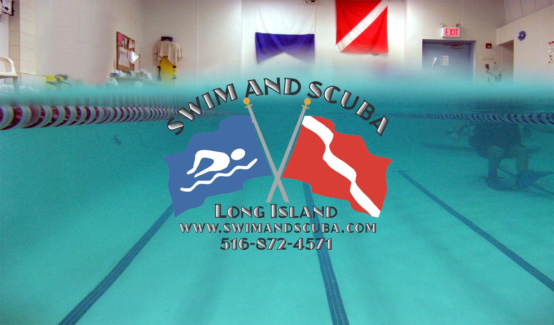 Swim And Scuba Long Island