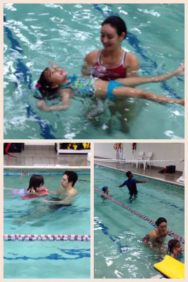 pool membership swim and scuba long islandswim and scuba long island