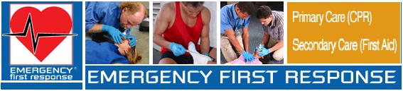2_emergency_first_response_banner