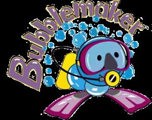 Bubblemaker - Introductory Scuba for Children