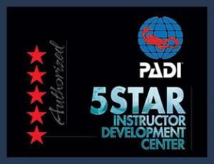 padi5star-300x230