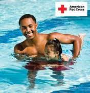 red cross WSI picture 1