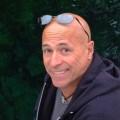 Jonathan Scharf – Instructor, MSDT