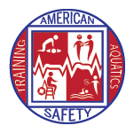 Lifeguard & Water Safety Instructor training and certification classes on Long Island New York